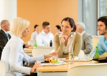 tips-for-improving-healthcare-dining-spaces